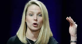 End of an era as Verizon buys Yahoo