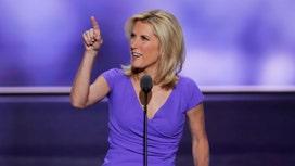 Laura Ingraham: Respect is declining in America