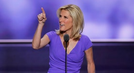Laura Ingraham: Respect is declining in America
