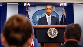 Why Obama blames media, social media for divide in U.S.