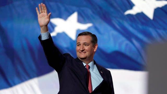 Ed Rensi: Cruz acted like a spoiled brat who was entitled