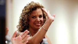 Did the media contribute to the DNC email scandal?