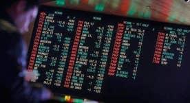 'The Security Brief' host: U.S. is in a cyberwar