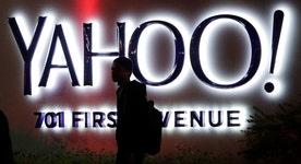 Verizon to buy Yahoo for $4.8B