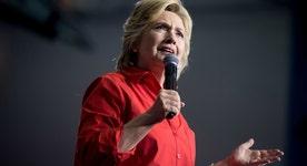 Judge Napolitano: Clinton clearly mislead Congress
