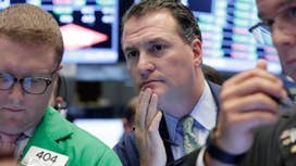 A tale of two U.S. economies