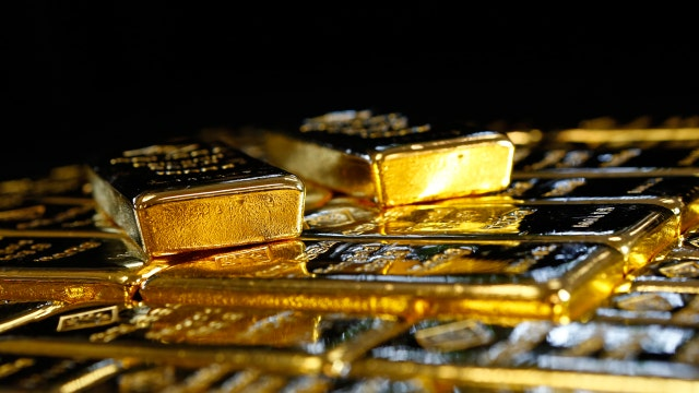 Steven Leeb: Gold is a necessary investment