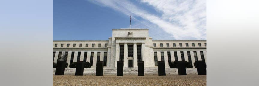 Kansas City Fed President George Prepared To Raise Rates in Sept.