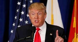 Carl Icahn: Trump needs to focus on the economy