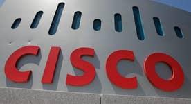 Cisco slashes 5,500 jobs