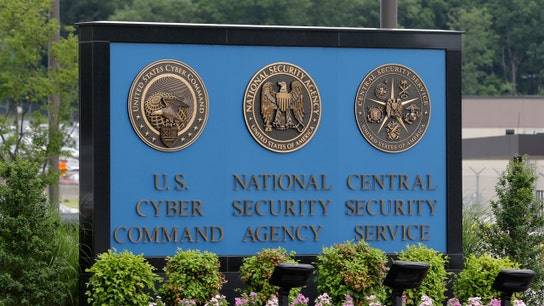 'Second Snowden' at the NSA?