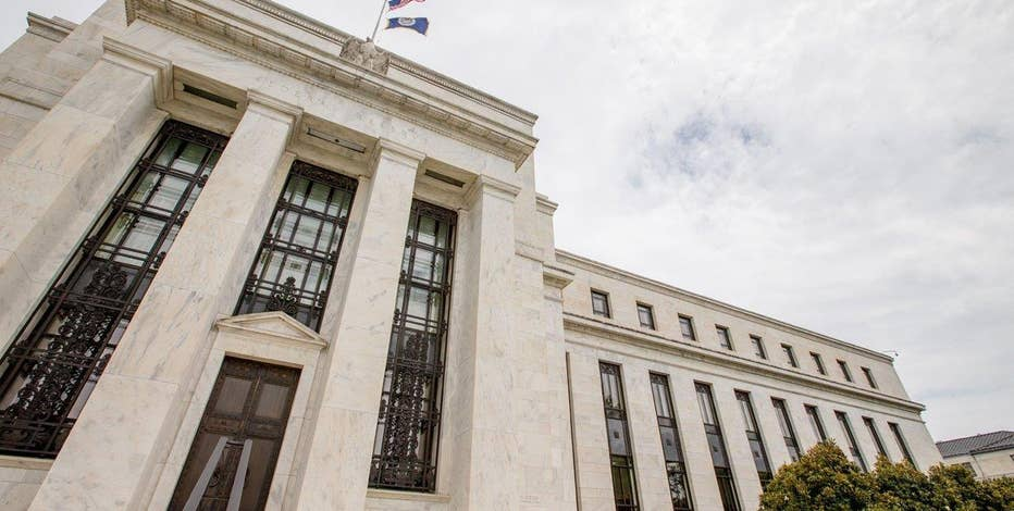 Atlanta Federal Reserve President Dennis Lockhart on the state of the U.S. economy.
