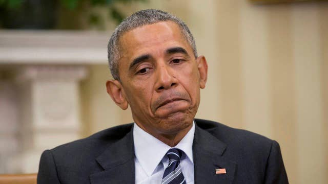 Did the Obama administration send a ransom payment to Iran?