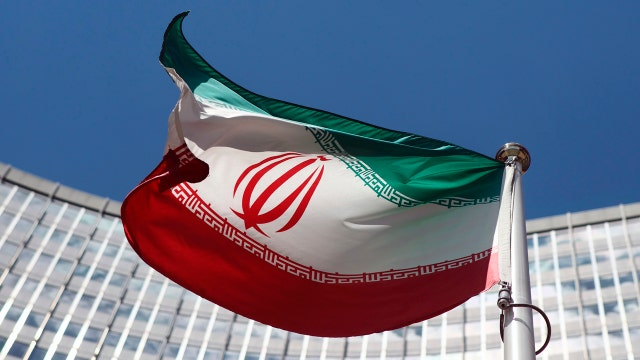 Will $400M U.S. reportedly paid to Iran be used for terrorism?