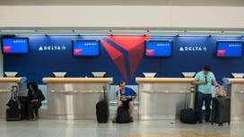 What Caused Delta's Humpty Dumpty Moment?
