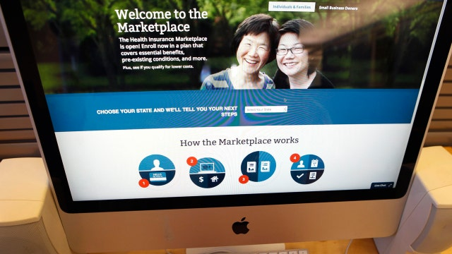 Obamacare costs to rise next year