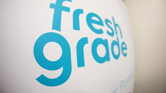 How FreshGrade is changing the traditional classroom