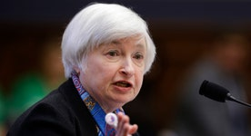 Is a rate hike before the election possible?