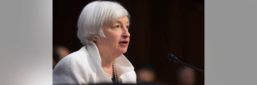 What the Fed Got Right and Wrong After the Financial Crisis