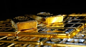 Marc Faber: We need a lifesaving boat with precious metals
