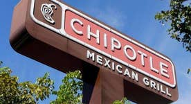 Are Chipotle freebies good for business?