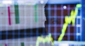 Bigger deal: GDP or Yellen?