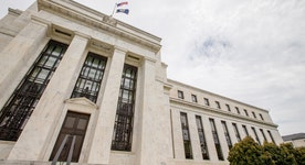 Breaking down details of the July Fed minutes