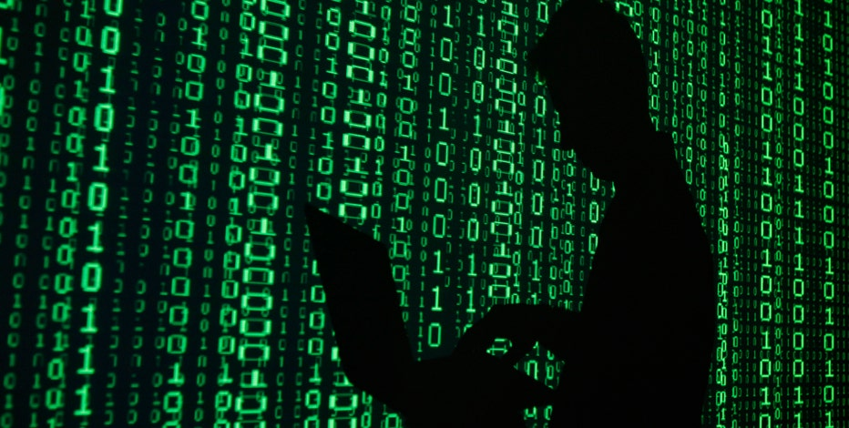 Ethical hacker Tim Summers on the fallout from the DNC email hack.
