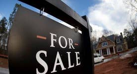 July new home sales come roaring in