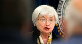 Will the Fed raise rates by year end?