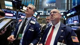Will the Dow reach 20K in 2016?
