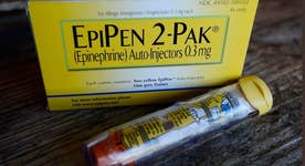 Is Mylan doing enough to offset EpiPen costs?