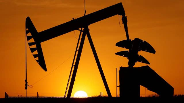 Will oil prices continue to fall?