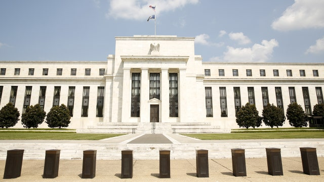 How the July jobs report could impact the Fed
