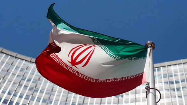 Fmr. Israeli UN ambassador: Iran, U.S. cash deal supports terror