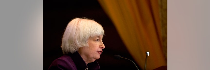 Steve Leeb: There's Room for a Rate Hike