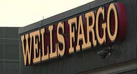 Where were regulators during Wells Fargo scandal?