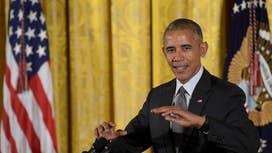 Is Obama misleading the public on Gitmo?