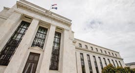 Fed's Jeffrey Lacker makes case for rate hike