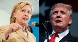 How much of a factor will the debates be in the election?