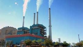 W. Virginia AG on defending coal in court