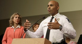 Should Charlotte police release video of fatal shooting?