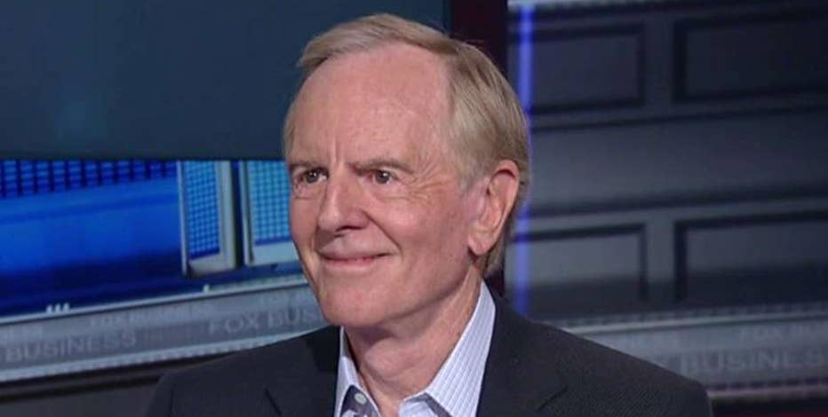 Former Apple CEO and OBI Worldphone Co-Founder John Sculley weighs in on Apple's new iPhone, Samsung's Note 7 and the 2016 presidential election.