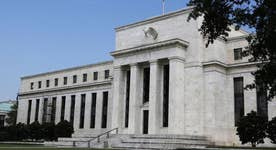 Markets prepared for no September rate hike?