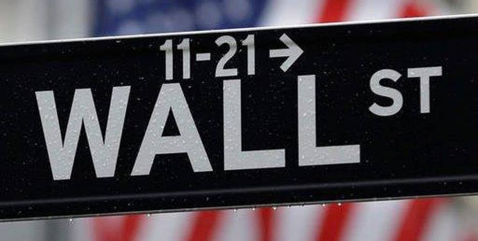 Former Goldman Sachs Partner Peter Kiernan discusses the state of the markets.