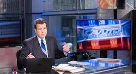 Neil Cavuto previews first presidential debate