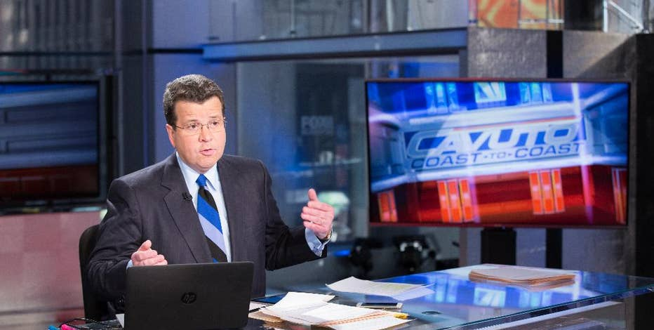 Previewing the first presidential debate, FBN's Neil Cavuto says the candidates have their work cut out.