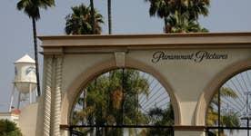 Paramount's $115M flop?