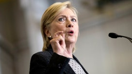 What's the fallout on Clinton's 65% top estate-tax rate?