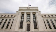 Hilsenrath: Doesn't look like Fed will move in September